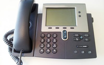 Is Cold Calling Dead?