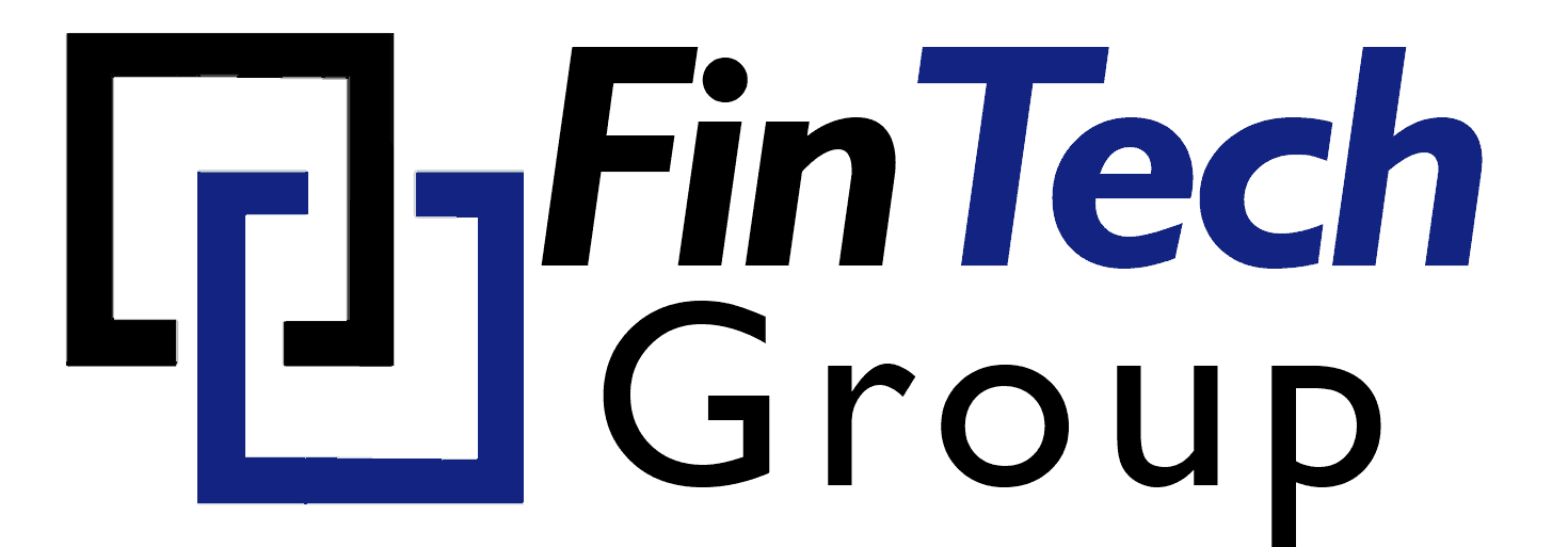 FinTech Merchant Accounts