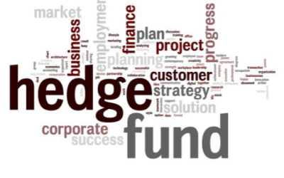 Hedge Funds 101: Recognizing Current Ideas and Language
