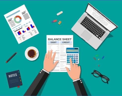 Best Rate Merchant Account