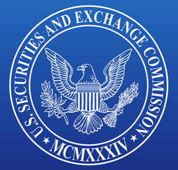"""Alert issued by the SEC regarding """"Approved Offerings"""""""