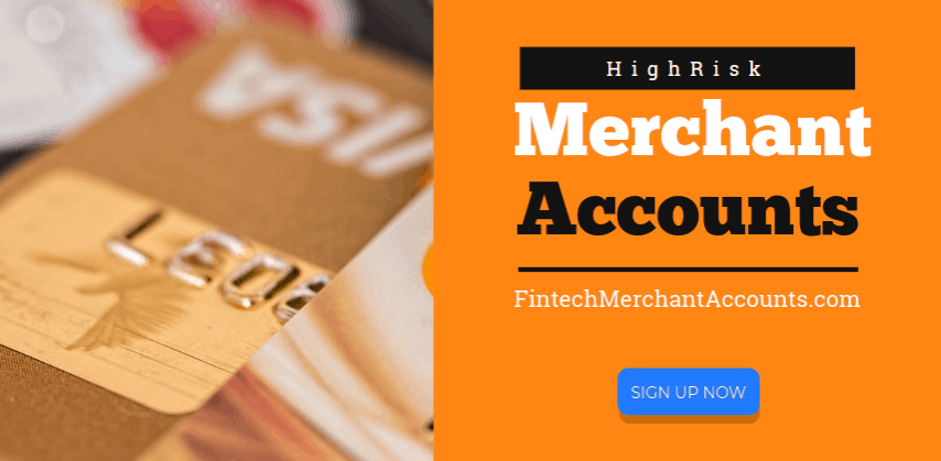 Understanding High Risk Merchant Accounts