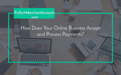 A Guide To Getting Online Payments
