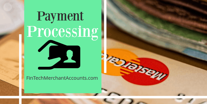 Picking Among The Numerous Merchant Account Solutions