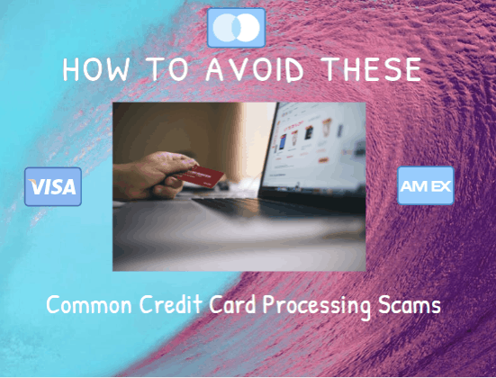 How to Choose A Trusted Credit Card Processor