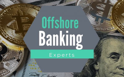All About Offshore Banking