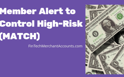 Member Alert To Control High-Risk (MATCH)