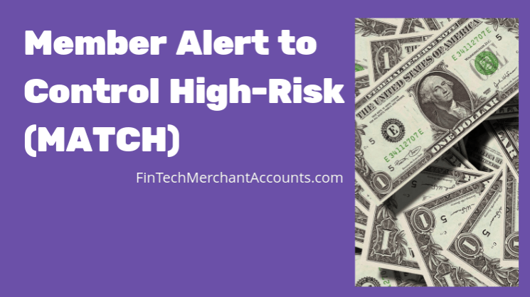 Member Alert To Control High-Risk (MATCH)