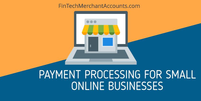 Establishing Merchant Services