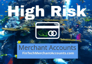 How Do I Get Approved For A High Risk Merchant Account