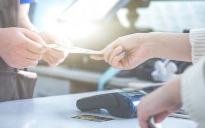How the Right Merchant Services Processor Can Help during COVID-19