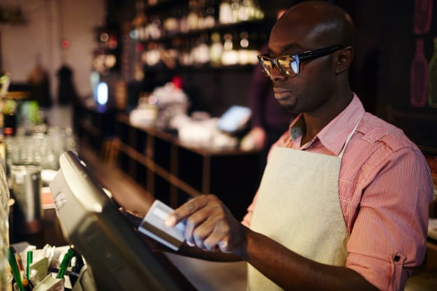 merchant account payment systems