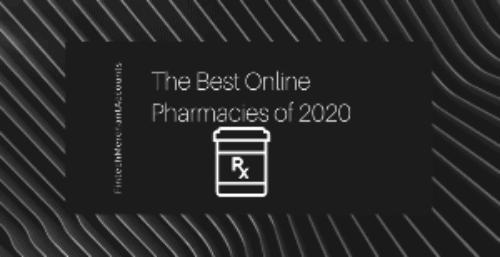 Best Online Pharmacies of 2020
