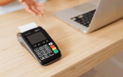 High Risk Merchant Accounts – MATCH List and Frozen Funds