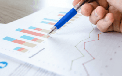Regulation A Vs. Regulation D Investors