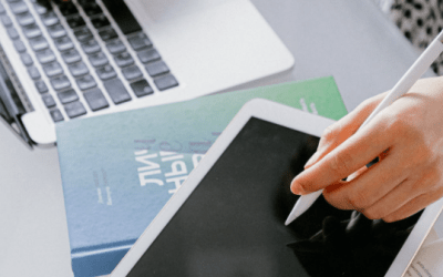 How to Deal with Fraudulent Chargebacks